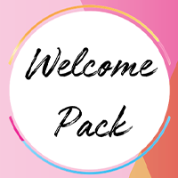 Welcome Pack Thumbnail