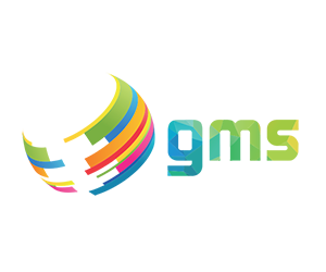 Logo-Global Media Solutions