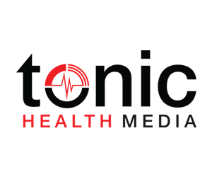 Logo-Tonic Health Media