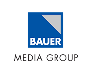 Logo-Bauer Media Group