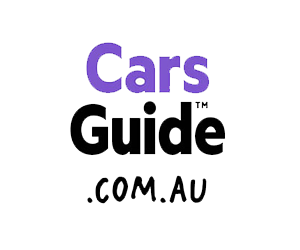 Logo-Cars Guide