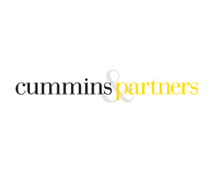 Logo-Cummins&Partners