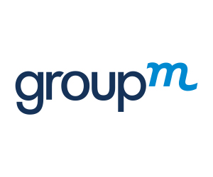 Logo-Group M