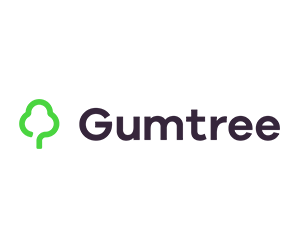 Logo-Gumtree