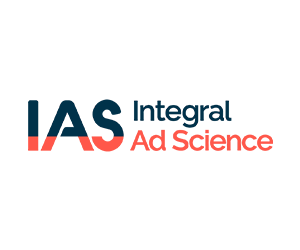 Integral Ad Science