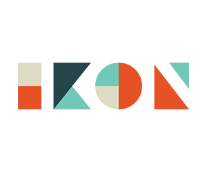 Logo-Ikon Communications