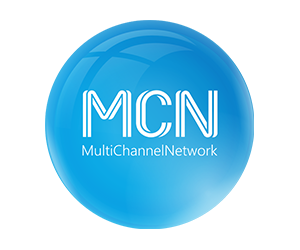 Logo-Multi Channel Network