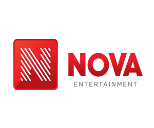 Logo-NOVA Entertainment