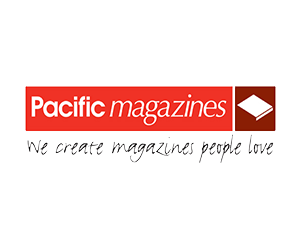 Logo-Pacific Magazines