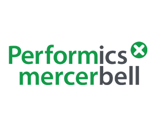 Logo-Performics Mercerbell