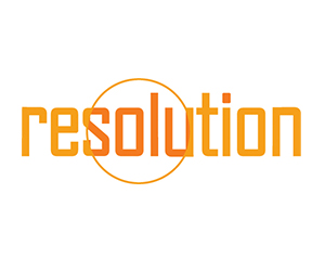 Logo-Resolution