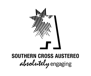 Logo-Southern Cross Austereo