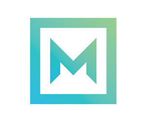 Logo-The M Agency