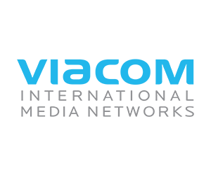 Logo-Viacom International Media Networks