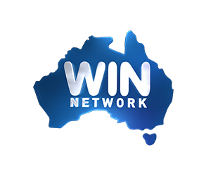 Logo-WIN Network