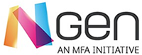 NGEN | An MFA Initiative